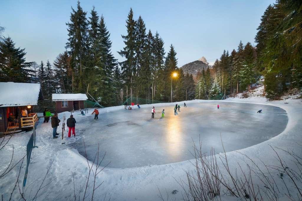 https://www.montreuxriviera.com/en/P5220/ice-rink-of-caux